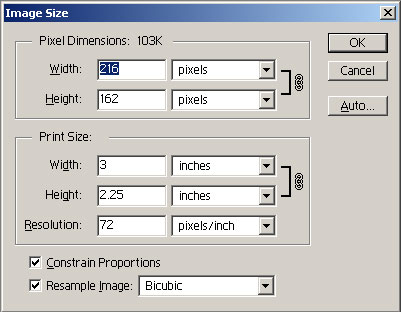 Img src=https://filespccasegearcom/userfiles/ga-z270x-gaming-5-sgif alt= width=960 height=5217